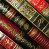 Arabic Commentaries and Resources for al-'Aqidah al-Tahawiyyah