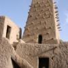 Timbuktu: A Paradise in Shambles
