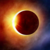 Solar and Lunar Eclipses - Guidelines from the Sunnah