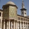Hāfiz 'Abdur Razzāq al-San'āni and Imām Nasā'i on Mu'āwiyah رضي الله عنه