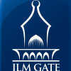 Meeting the Minds: An Exclusive IlmGate Interview with Shaykh Junaid Kharsany