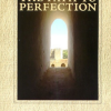 """The Path to Perfection"" by Shaykh Masīhullah Khan Jalālabādi"