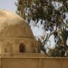 The Great and Splendid Gnostic: Shaykh Imdad Allah al-Faruqi al-Thanawi