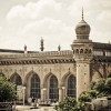 Subjugation of Scholars and Religious Institutions in Colonial India