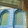 The Rulings of Sadaqat al-Fitr