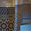 The Benefits of Belief in Destiny (Taqdīr) and Trust (Tawakkul)