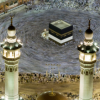 Du'as Made by the Haji for Others – What is the Authenticity of this?