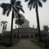 "The Passing of ""Shaykh al-Thāni"" Mawlana Abd al-Haqq al-Azami"