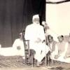 Mawlānā Hifz al-Rahmān Seohārvi: Scholar, Historian, Writer, & Leader