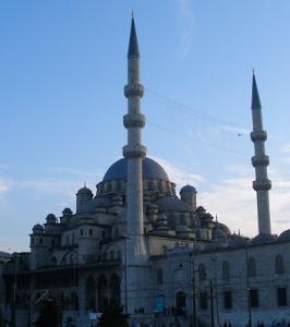 Turkey 11