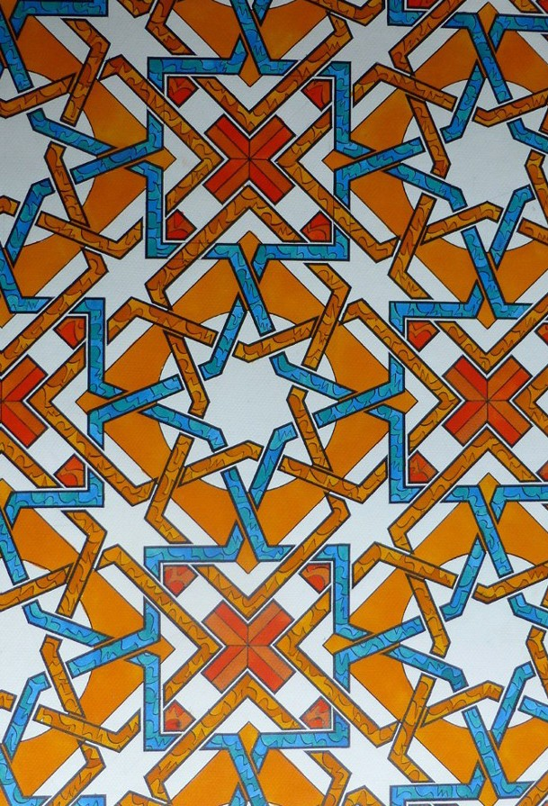 geometric-north-african-design-photo-eric-broug